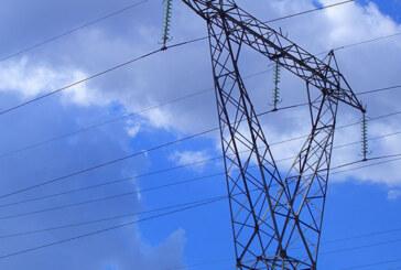 Turbulenta elpriser i Sverige