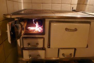 Gamla köksspisar kan undgå miljökrav