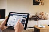 Ny studie: lönsamt med elmätare i lägenhet