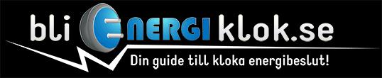 Blienergiklok.se