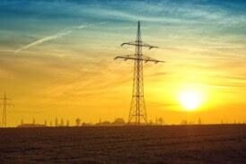 Elpriserna väntas öka kraftigt efter 2020