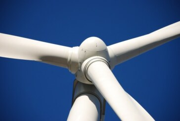 Stabil elproduktion i fjol – men vindkraften mojnade