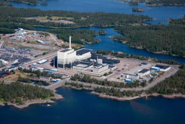 Stor majoritet vill behålla kärnkraften