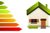 Så fungerar energiklassning av bostäder