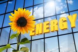 Framtida vägar för svensk elproduktion