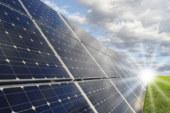 Ny andelsägd solcellspark etableras i Kalmar