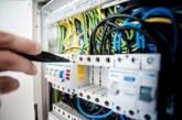 Fortum testar energilagring med batterier