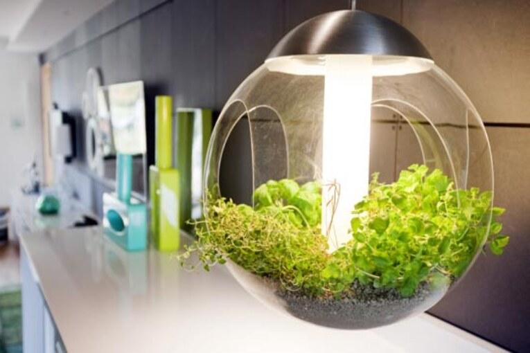 Allmännyttan närmar sig energisparmålet i SABO-företagens Skåneinitiativ