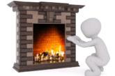 Nya eldningsråd – tänd i toppen