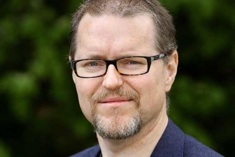 Elbilar. Fredrik Sandberg skriver om elbilarnas genombrott.