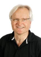 Bengt Drakenberg
