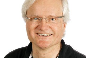 Frågor & svar – nu på blienergiklok.se
