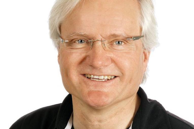 Fråga experten. Bengt Drakenberg.