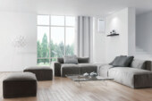 6 vanliga myter om värmepumpar – Tror du på dem?