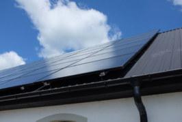 Så fungerar det nya solcellsavdraget