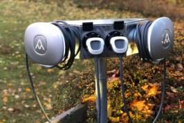 Bli energiklok med elbil och laddbox